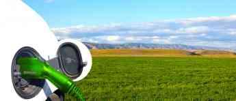 El sector del alquiler de vehículos tiene al medioambiente como prioridad, según Spain Car
