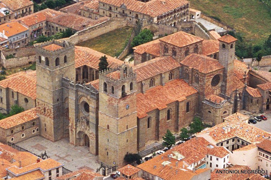 Foto de Catedral