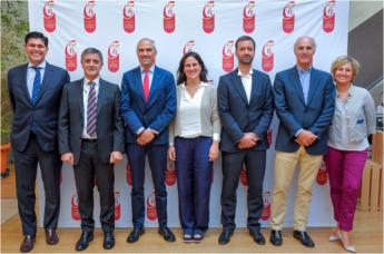 El Consorcio del Chorizo Español organiza el evento: retos y tendencias del sector retail