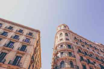 Bourgeois Prime amplía su oferta de las viviendas tipo dúplex
