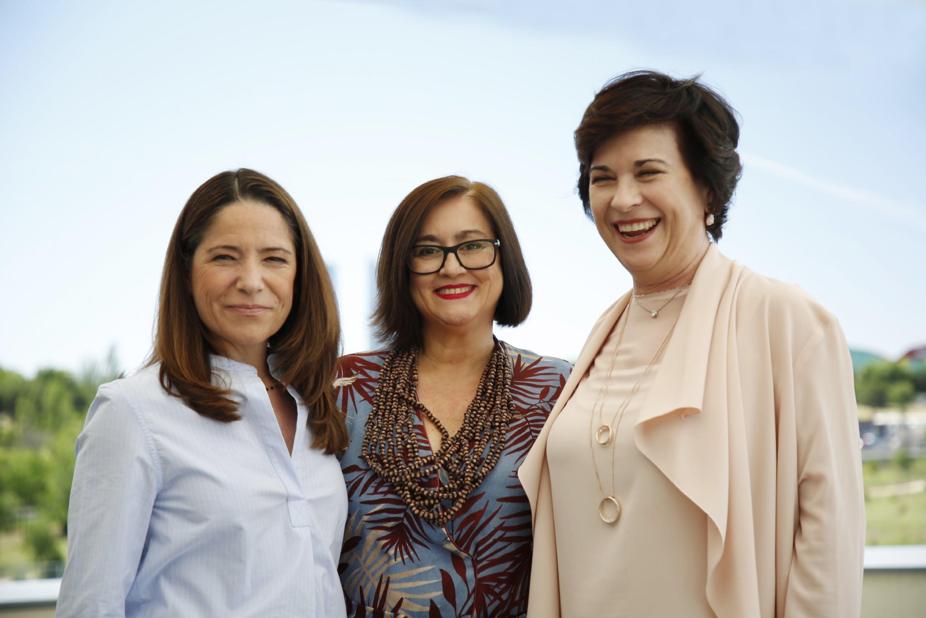 Foto de Lefebvre - El Derecho RegTech