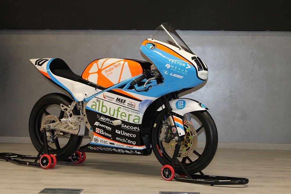 Fotografia HYE_ePowered-Racing-1