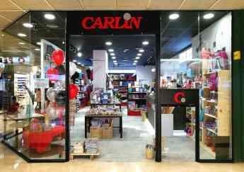 Carlin A Coruña CC Cuatro Caminos