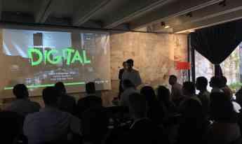 Talent Connection Schneider Electric reúne los jóvenes que guiarán el futuro de la distribución eléctrica