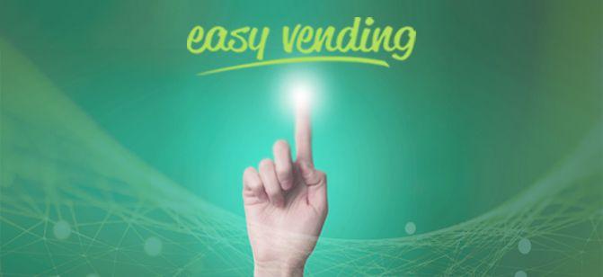 Foto de Easyvending