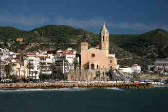 iDISC obtiene la adjudicación del proyecto de la nueva web de Turismo de Sitges