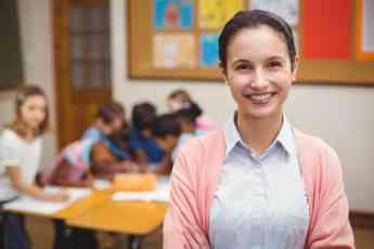 MasterD ya prepara las Oposiciones de Maestros de Inglés