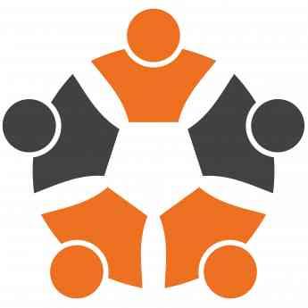 Foto de Logo Tixeo