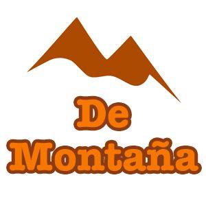 Foto de De Montaña