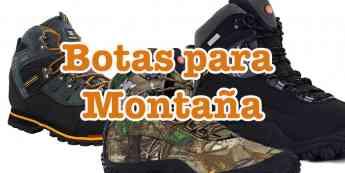 Crece la demanda de productos especializados para el turismo de montaña en España