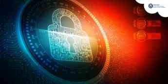 Máster Oficial Ciberseguridad