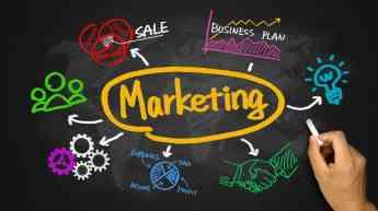 8 Pecados: 'El marketing es más importante en las empresas de lo que se piensa'