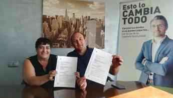 Perdonados 340.000 € a un matrimonio de Barcelona por la Ley de Segunda Oportunidad