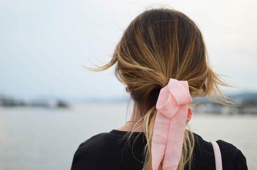 Foto de Imagen_señales detectar cáncer de mama