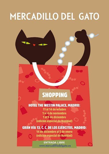 Mercadillo del Gato