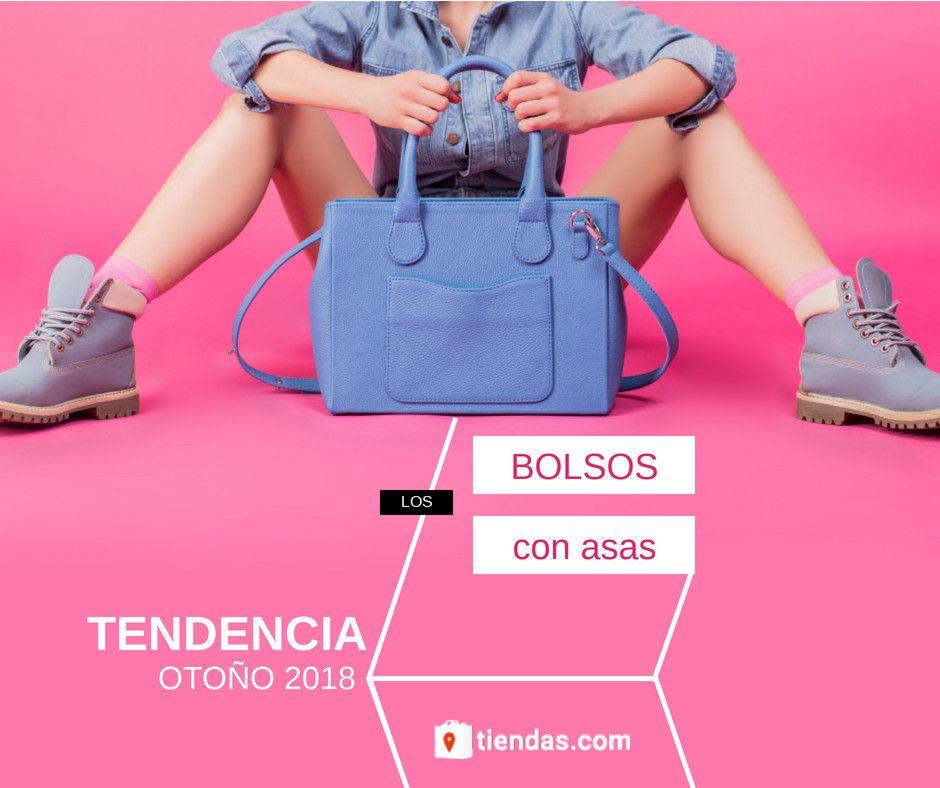 Foto de Los bolsos más vendidos otoño 2018