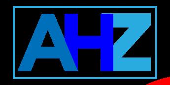 Abogados de Herencias en Zaragoza
