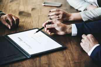 Aumenta el número de divorcios en Sevilla según el INE