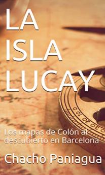 Foto de Portada del libro en Amazon