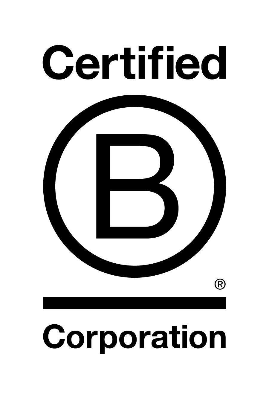 Expanscience recibe el certificado B Corp por su compromiso con la mejora del bienestar social