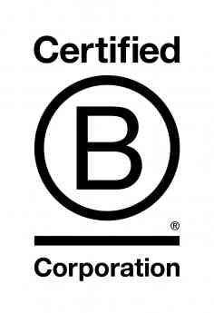 Certificado B Corp