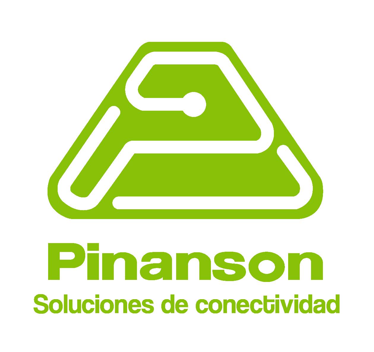 Foto de Logo Pínanson