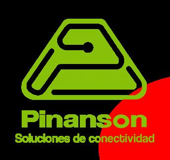 Logo Pínanson