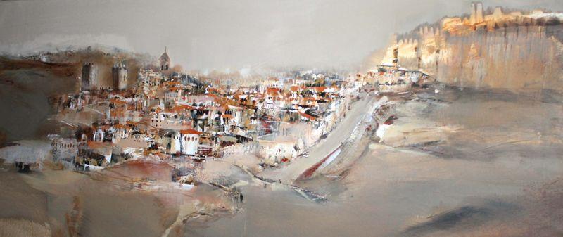 Foto de Concurso pintura rápida