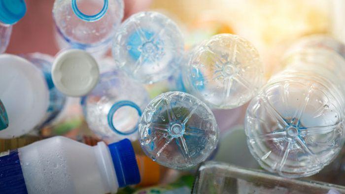 Foto de Gestión de residuos