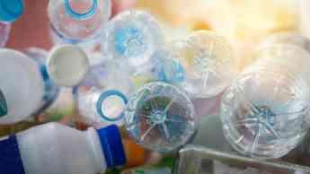 Gestión medioambiental de residuos por parte de Grupo TESCO