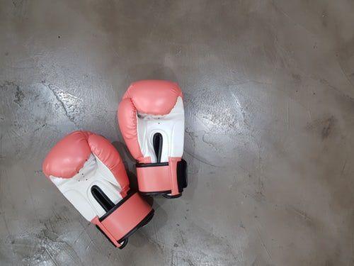 Foto de Foto_psicooncología y cáncer de mama