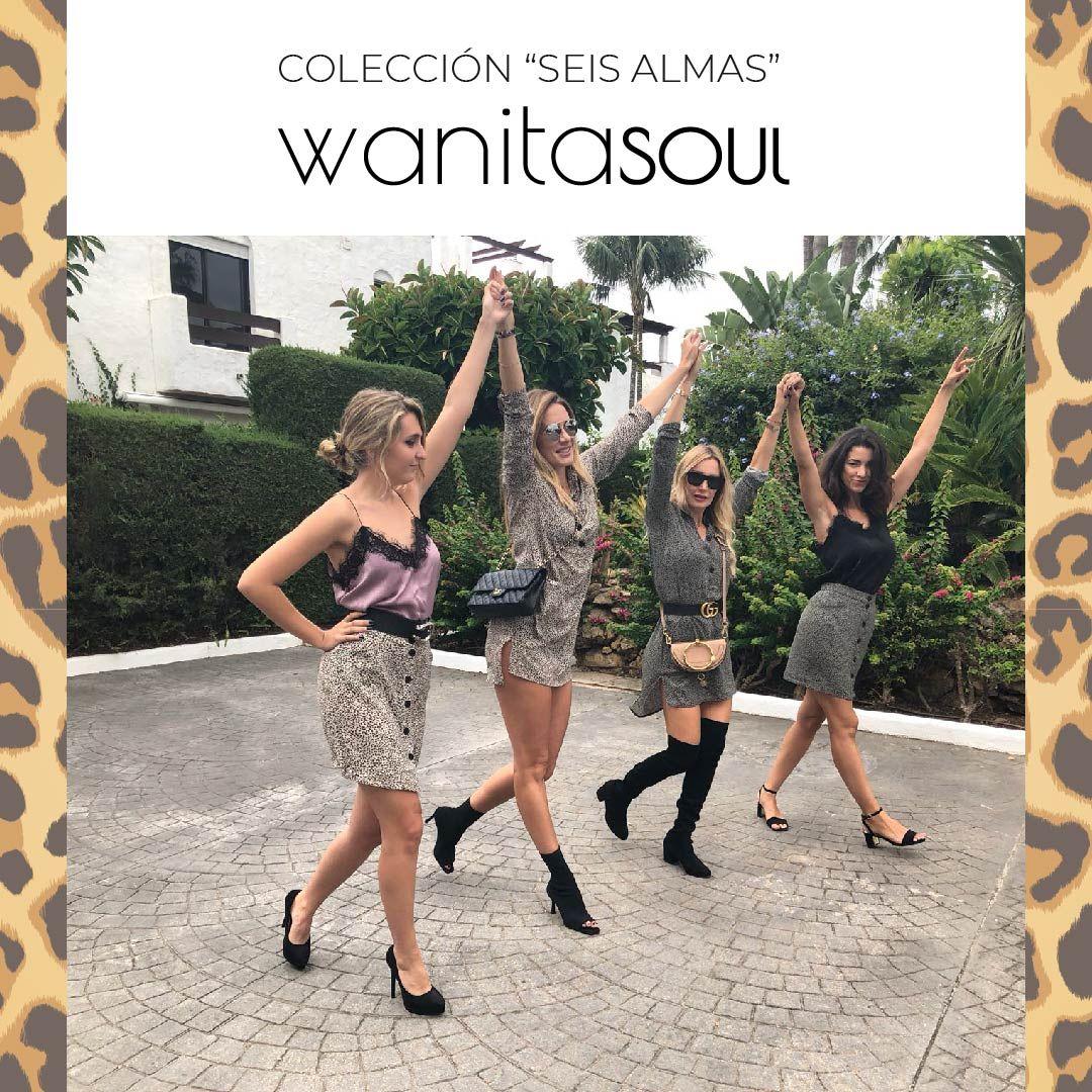 Foto de Wanitasoul