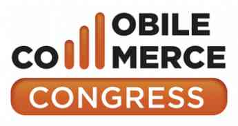 Logo Mobile Commerce Congress