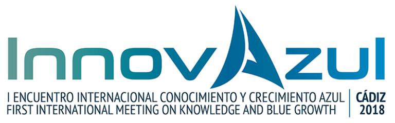 Foto de Logo de Innovazul