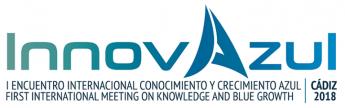 I Encuentro Internacional Economía y Conocimiento Azul