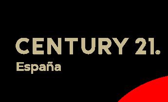 Foto de Logotipo-CENTURY21-España