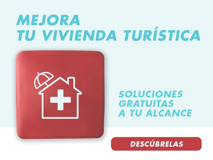 alt - https://static.comunicae.com/photos/notas/1199014/1539251318_IVE_banner_home.jpg