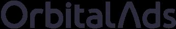 OrbitalAds logo