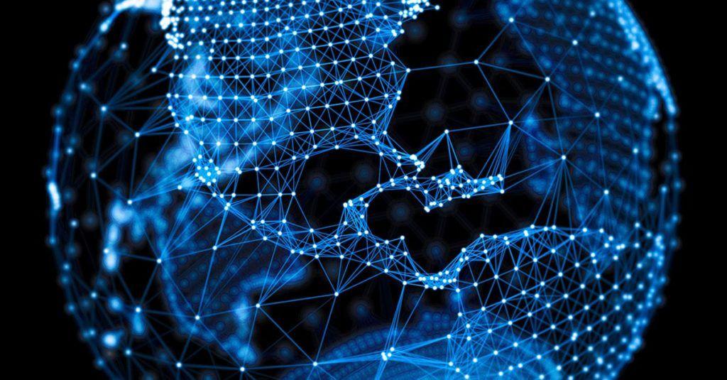 Foto de Máster en Blockchain Aplicado: Programación, Fiscalidad y