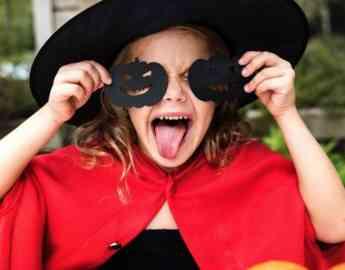 Ofertas de Halloween Blau Hotels