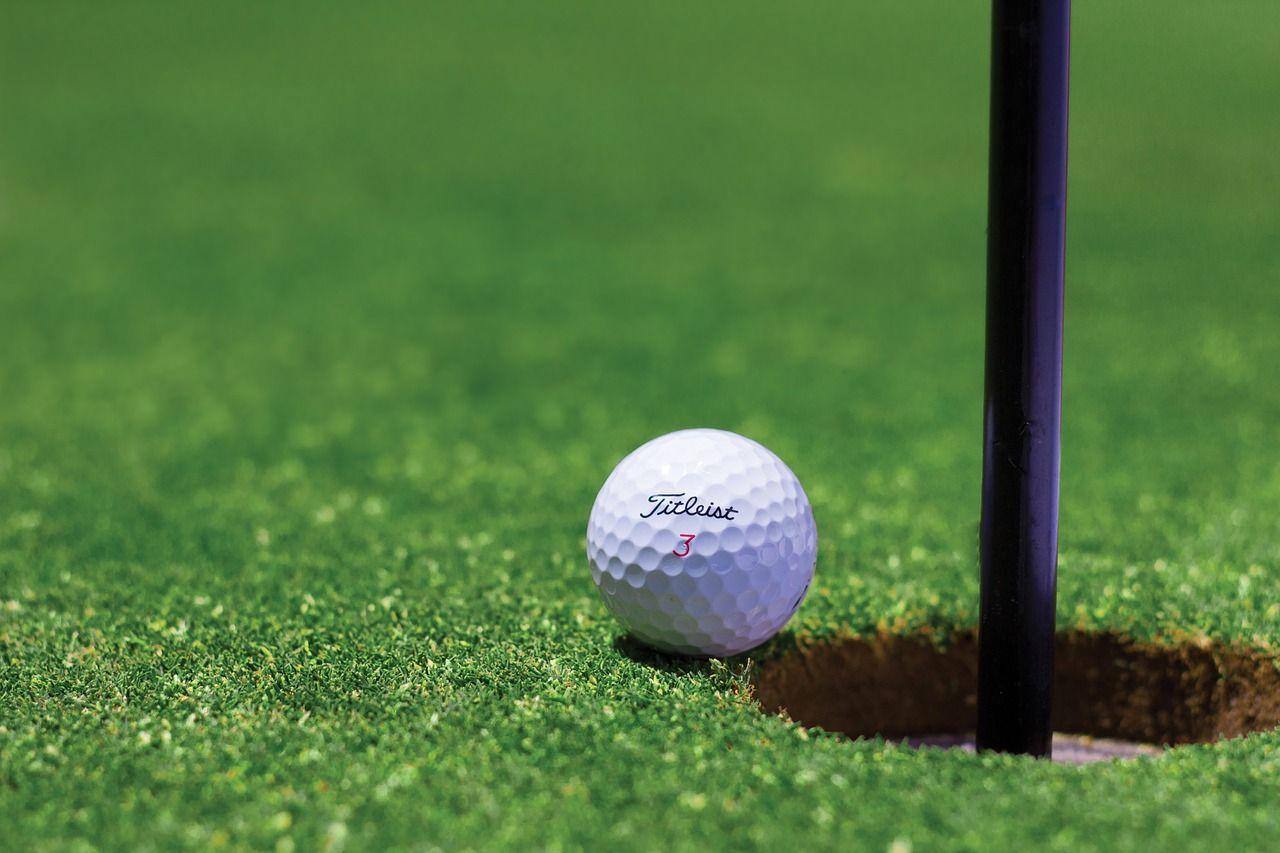 Foto de Paquetes de golf de Son Julia Country House & Spa