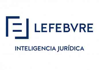 Lefebvre – El Derecho presenta Lex-ON, la evolución digital que transforma la gestión de los despachos