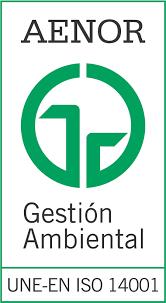 Fotografia ISO 14001 de Gestión Ambiental
