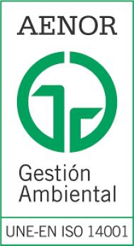 Foto de ISO 14001 de Gestión Ambiental