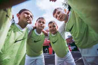 Noticias Otros deportes | Nike