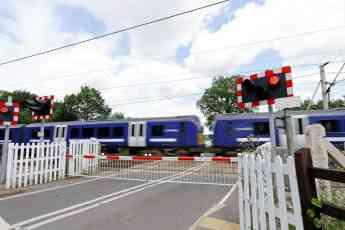 seguridad ferroviaria