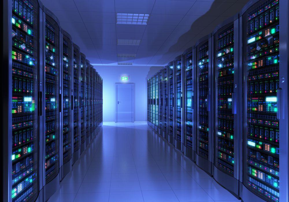 Foto de Oticel Sistemas, Empresa de Informáticos y redes