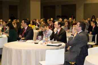 PSD2 DAY cuenta ya con más de 200 asistentes y 40 ponentes expertos en el sector de la banca