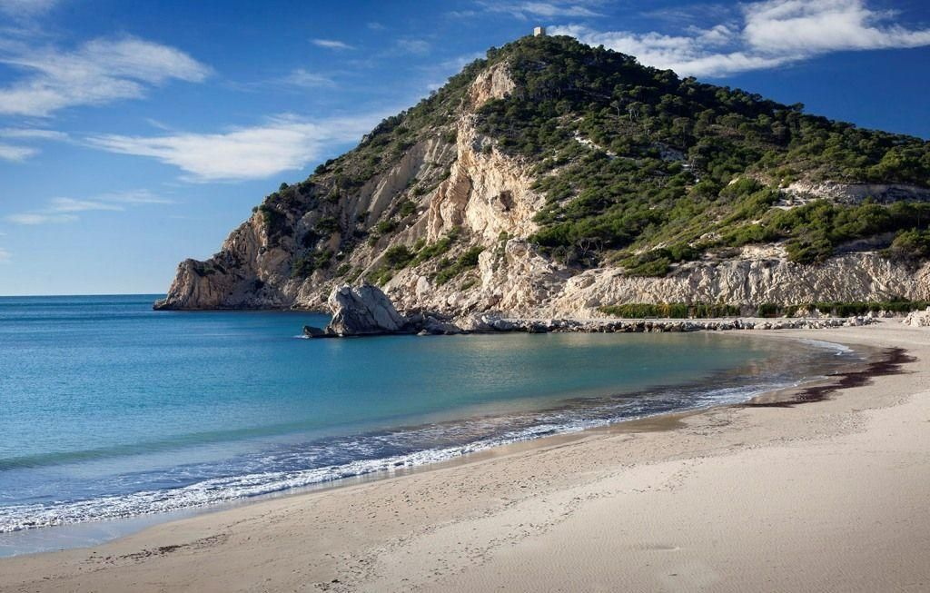 ?Es el mejor momento para invertir en vivienda en Alicante?, mantienen en Yer Realty