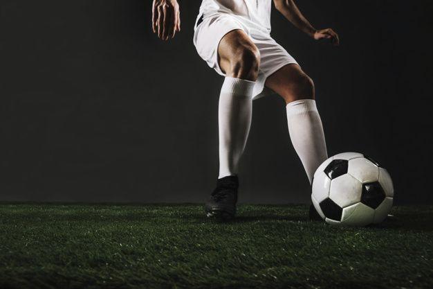 Foto de Futbolcienporcien